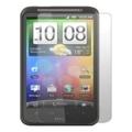 Защитные пленки для мобильных телефоновEGGO HTC Incredible S anti-glare