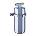 Фильтры для водыАквафор Викинг миди