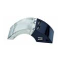 USB-хабы и концентраторыGembird UHB-CT19