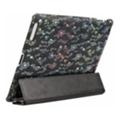 Чехлы и защитные пленки для планшетовTeemmeet Smart Line для iPad 2 турмалин (SM03635701)