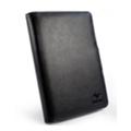 Чехлы для электронных книгTuff-luv Embrace C4_55