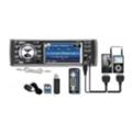 Автомагнитолы и DVDJensen VM-8514R