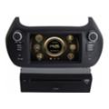 Автомагнитолы и DVDRedPower 14004