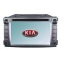 Автомагнитолы и DVDUGO Digital Kia Soul до 2011 (AD-6243)