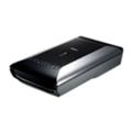 СканерыCanon CanoScan 9000F Mark II