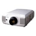 ПроекторыSanyo PLC-UF15