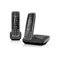 РадиотелефоныGigaset C530A Duo