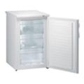ХолодильникиGorenje F 4091 AW