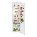 ХолодильникиLiebherr IKB 3510