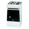 Кухонные плиты и варочные поверхностиIndesit KNJ 1G2 (W)