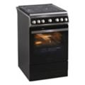 Кухонные плиты и варочные поверхностиKaiser HGG 52531 R