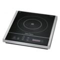 Кухонные плиты и варочные поверхностиProfiCook PC-EKI 1034