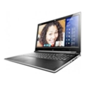 Ноутбуки Lenovo IdeaPad Flex 15 (59-407220)