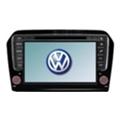 Автомагнитолы и DVDUGO Digital Volkswagen Jetta 2013 (AD-6821)