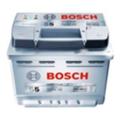 Bosch 6CT-54 S5 (S50 020)