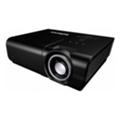 ПроекторыInFocus SP8600