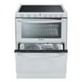 Кухонные плиты и варочные поверхностиCandy TRIO 9503/1