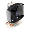 Кулеры и системы охлажденияZalman CNPS5X