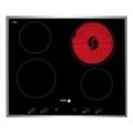 Кухонные плиты и варочные поверхностиFagor 2VFT-400AX