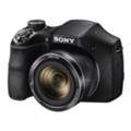 Цифровые фотоаппаратыSony DSC-H300