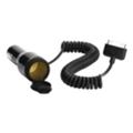 Зарядные устройства для мобильных телефонов и планшетовGriffin GC23091