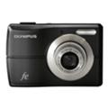 Цифровые фотоаппаратыOlympus FE-26