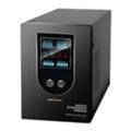 Источники бесперебойного питанияLogicPower PSW-1500
