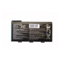 MSI A6200/11,1V/4400mAh/6Cells