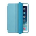 Apple iPad Air Smart Case - Blue (MF050)