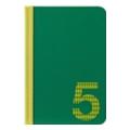 Чехлы и защитные пленки для планшетовOzaki Чехол для iPad mini O!coat Code Five (OC104FE)