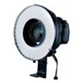 Вспышки и LED-осветители для камерFalcon DVR-240D