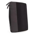 Чехлы и защитные пленки для планшетовTuff-luv Roma для iPad mini Black/Grey (I7_24)