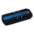 USB flash-накопителиKingston 64 GB DataTraveler R3.0 G2 DTR30G2/64GB