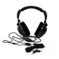 Dell Alienware TactX Headset