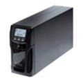 Источники бесперебойного питанияRiello VST 1100