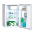 ХолодильникиMystery MRF-8070W