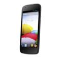 Мобильные телефоныFly IQ4405 EVO Chic 1