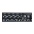 Клавиатуры, мыши, комплектыSven Standard 303 Black PS/2