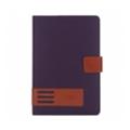 Чехлы и защитные пленки для планшетовD-LEX LXTC-6007DP