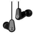 Компьютерные гарнитурыSteelSeries Flux In-Ear Pro