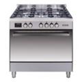 Кухонные плиты и варочные поверхностиFreggia PP96GGG50X