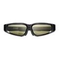 3D очкиLG AG-S100