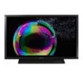 ТелевизорыPanasonic TH-65VX100