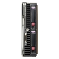 СерверыHP ProLiant BL460c G8 (666159-B21)
