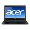 НоутбукиAcer Aspire E5-531-P5RC (NX.ML9EU.003)
