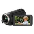 ВидеокамерыPanasonic HC-V550