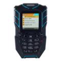 Мобильные телефоныSigma mobile X-treme AT67 Kantri