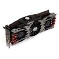 ВидеокартыInno3D GeForce GTX980 iChill Ultra 4 GB (C98U-1SDN-M5DNX)