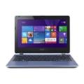 НоутбукиAcer Aspire E3-112-C16G (NX.MRNEU.005) Blue