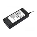 Блоки питания для ноутбуковPowerPlant SA90F5530